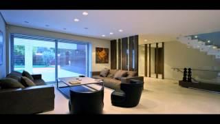 EKALI MINIMAL HOUSE real estate THANOS THEODOROS