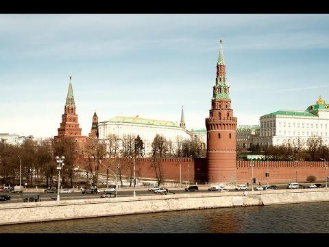 Путин стал обузой для кремлевских кланов, - Пионтковский