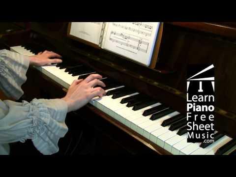 Музыка альбинони адажио скачать