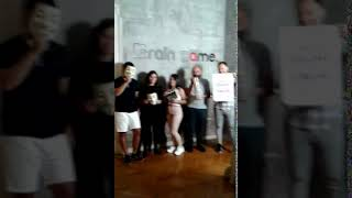 FUNNY VIDEOS BRAIN GAME 16.07.2018