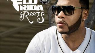 Flo Rida - Low [HD]