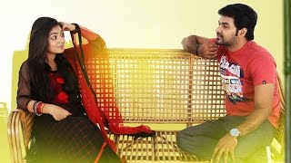 Director Anees On Thirumanam Enum Nikkah
