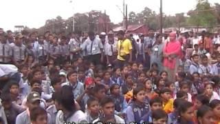 Bangladesh Scouts