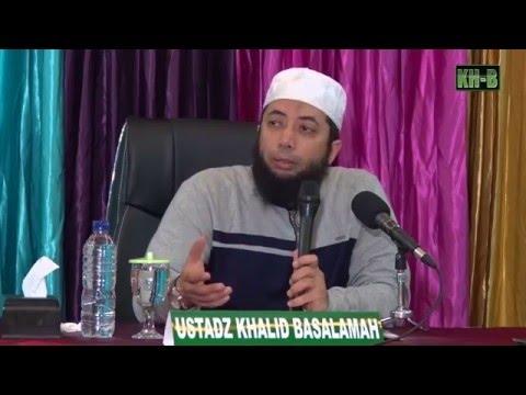 Kisah Sahabat Nabi SAW Ke-14 Zaid Bin Tsabit RA