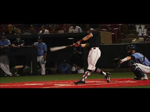 Baseball Highlights: Houston vs. San Diego (Game 2)