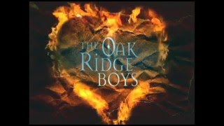 Watch Oak Ridge Boys Heaven Bound im Ready video