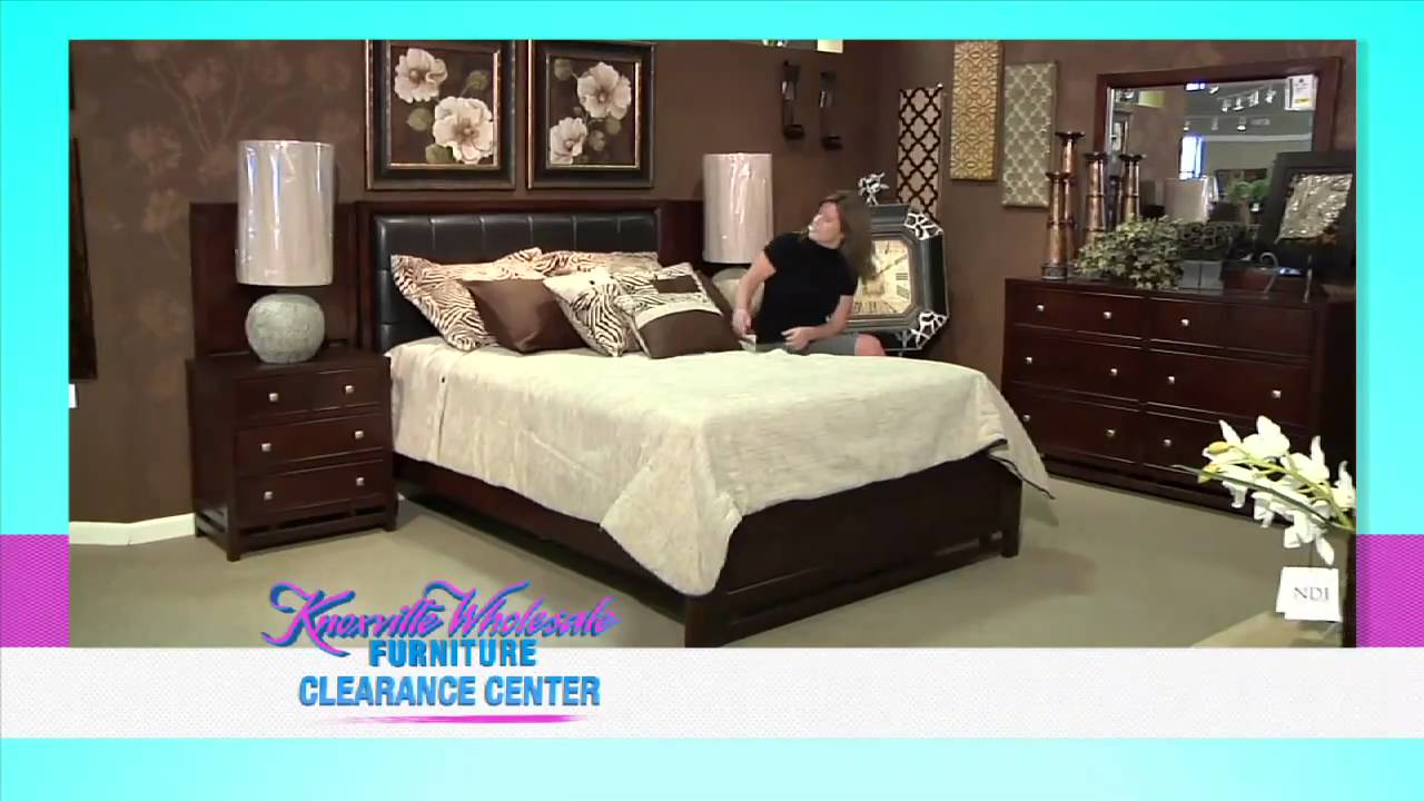 Knoxville Wholesale Furniture Lexington Furniture Knoxville Wholesale Furniture Knoxville