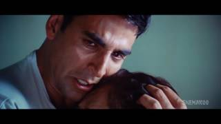 Talaash - The Hunt Begins (HD) | Akshay Kumar | Kareena Kapoor | Best Thriller Bollywood Movie