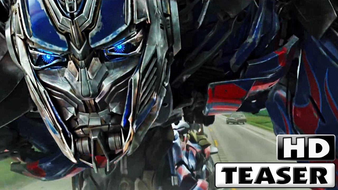 Transformers Age Of Extinction Grimlock Voyager AOE manquant arme