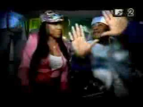 Twista - Overnight Celebrity * Lyrics * Video