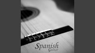 Spanish Guitar Music Malaguena Verdiales