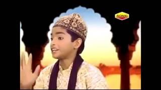 5 Most Weird Ramzan Kareem Songs