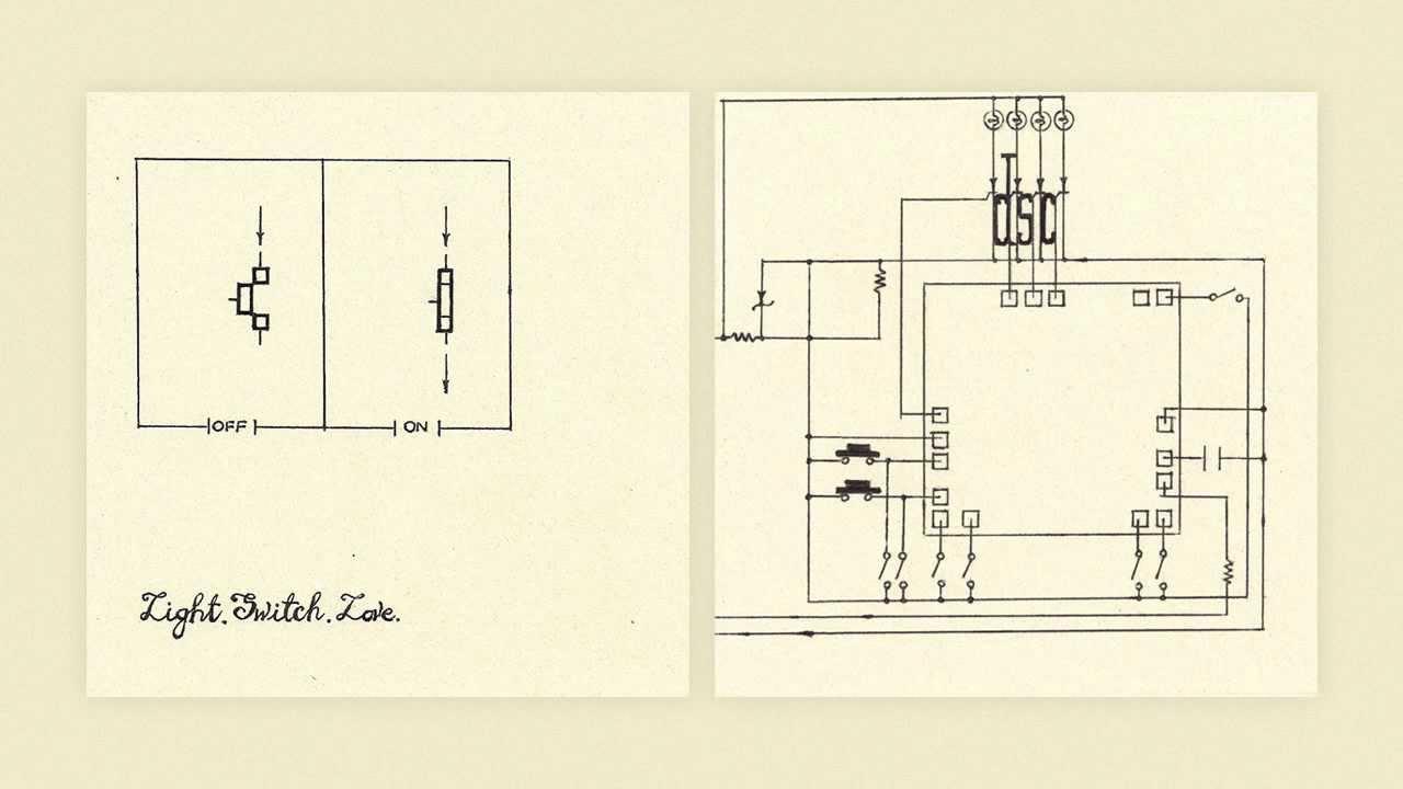 Emp Jammer Schematic Mobile Circuit Diagram Schematics Wiring Diagrams On Slot Device 1280x720