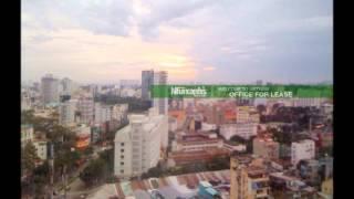 Cho thue van phong si trung tam quan 8, Tp. Hồ Chí Minh; Call: 0917283444, 0917936444