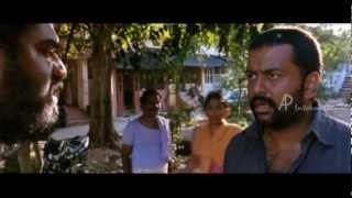 Ee Adutha Kaalathu - E Adutha Kalathu - Baiju suspects his henchmen