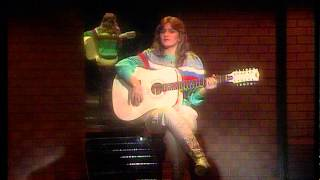 Watch Nicole Ik Hou Toch Van Jou video