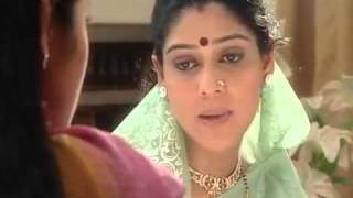 Kahani Ghar Ghar Ki - Episode 4
