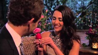 download lagu Nick Receives Andi's First Impression Rose gratis