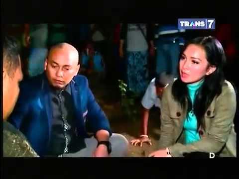 Dua Dunia 8 April 2015 • Makam Pangeran Luhung Full video