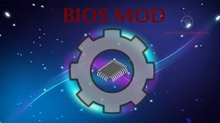 Guida al Flash del bios GPU Maxwell