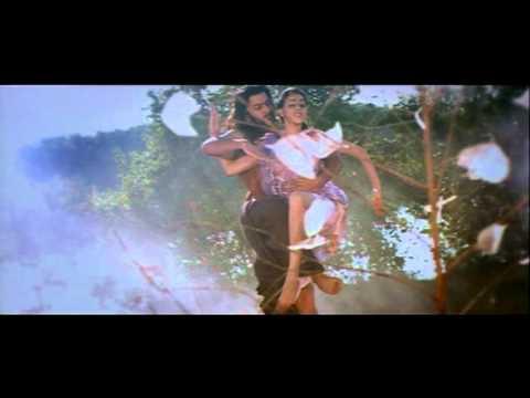 URUMI MALAYALAM FILM Trailer