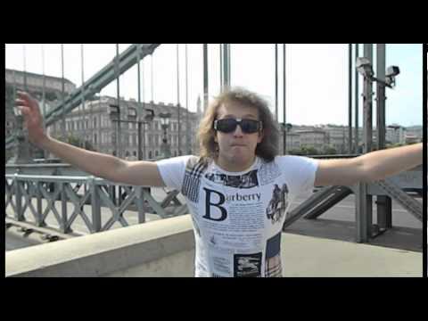 Александр Астахов единственный в России House Singer - Astahoff