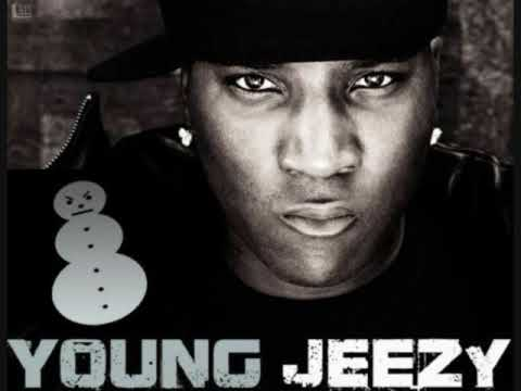 Ask4Musik: (RAP) Young Jeezy ft Lloyd - Tear That Pussy Up