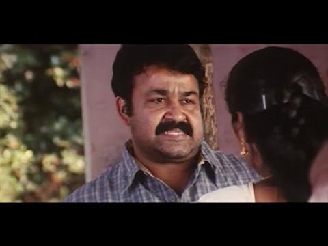 Vadakum Nathan - Malayalam Full Movie - Mohanlal,Padmapriya,Kavya Madhavan