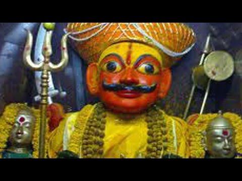 He Deva Khandoba - Marathi Devotional Song