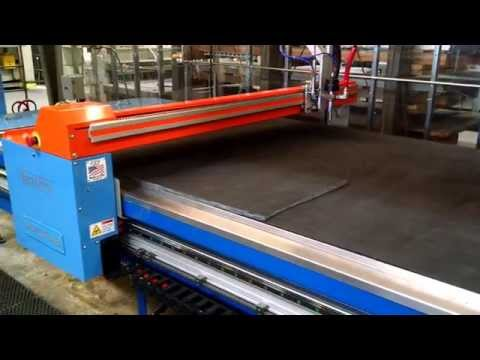 7 29 15 PPI Vapo Pro liner cutting