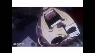 { Tokyo Ghoul Crack - Try Not to Laugh }