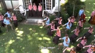 Fountainview Academy - Todo es Bello en el Hogar (Spanish 31)