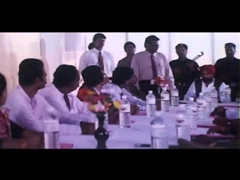 Selva - Tamil Classic Super Hit Movie - Vijay, Swathi video