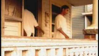 Watch Bone Thugs N Harmony The Righteous Ones video