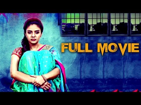 Srimukhi Latest Full Length HD Movie || 2018 Telugu Full Movies | SreeMukhi