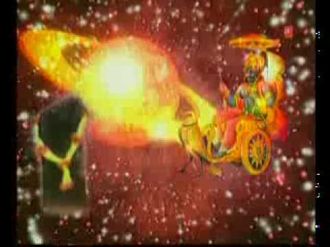 Shani Mantra Nilanjan Samabhsam By Hemant Chauhan Full Video...
