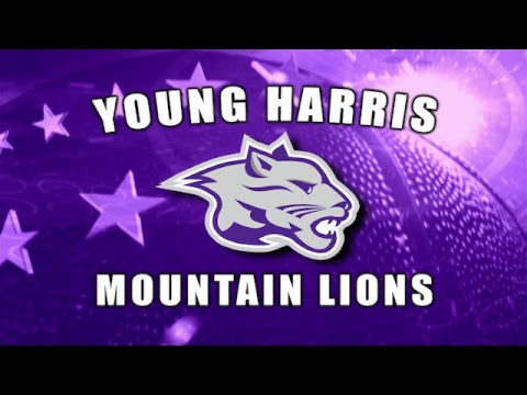 MBB | Pete Herrmann announces his retirement as Young Harris College head coach | March 20, 2018