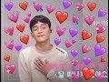 download lagu      kpop videos that make me bust an uwu    gratis