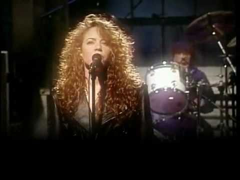 Carey, Mariah - If Its Over