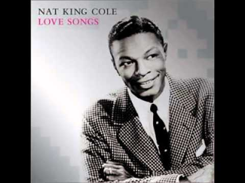 Nat King Cole - Once In A While