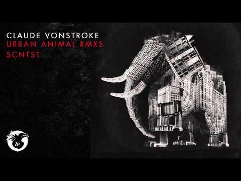 Claude VonStroke - DOOD (SCNTST)