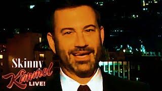 Jimmy Kimmel finds (laurel vs yanny) part 2
