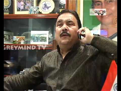 PINKI PRAMANIK: SPORTS MINISTER'S REACTION