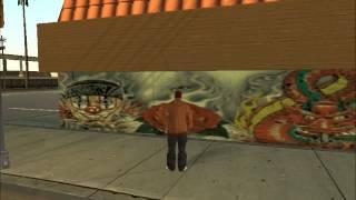 Gta San Andreas Gizemleri Myths Part 2