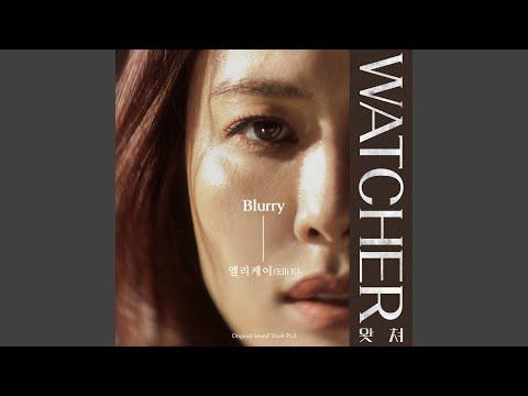Download Blurry Mp4 baru
