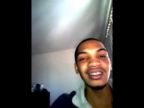 Icejjfish - On The Floor video