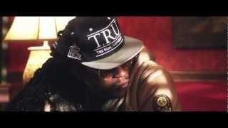 Watch 2 Chainz Stunt video