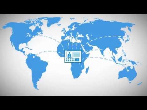 Как создать систему продвижения бизнеса