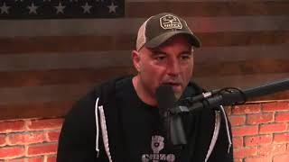 Joe Rogan - What