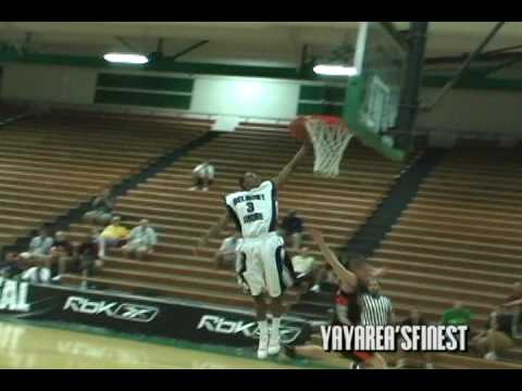 Brandon Jennings Crazy Unseen Footage from Vegas.. Best Brandon Mix Ever...